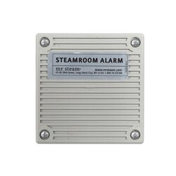 MR. STEAM CU-ALARM COMMERCIAL ALARM