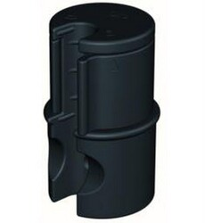 DANZE DA504741 GRIP LOCK WEIGHT FOR PULL-DOWN AND PULL-OUT KITCHEN FAUCET