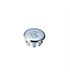 DANZE DA206041C SHERIDAN COLD INDEX BUTTON