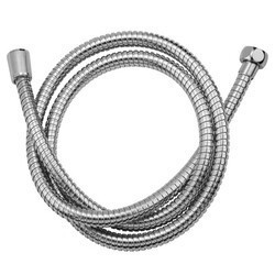 JACLO 3040-SS 40 INCH STAINLESS STEEL HOSE