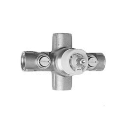 JACLO J-TH34 3/4 INCH THERMOSTATIC VALVE