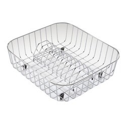 NOVANNI OLAC61 STAINLESS STEEL RINSING GRID
