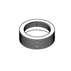 INFINITY DRAIN RB 32 3 INCH TO 2 INCH STAINLESS STEEL REDUCER BUSHING TO FIT AB AND A MODEL #
