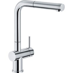 FRANKE FF3800 ACTIVE-PLUS KITCHEN FAUCET FOR GRANITE COLLECTION SINKS