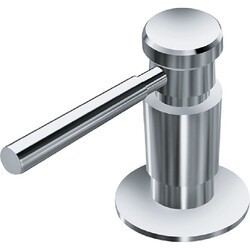 FRANKE SD5200 ABSINTHE SOAP DISPENSER