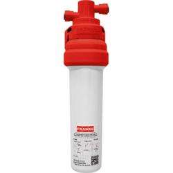 FRANKE FRCNSTR110 WATER FILTRATION SYSTEM