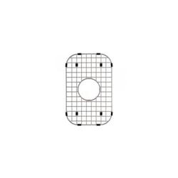 FRANKE BG65S STAINLESS STEEL 14-3/4 X 9-1/2 INCH BOTTOM GRID