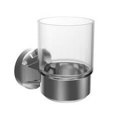 ICO V255 MAGMA GLASS TUMBLER