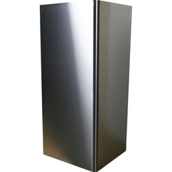 YOSEMITE MDC25CA YHD FLUE EXTENSION IN STAINLESS STEEL