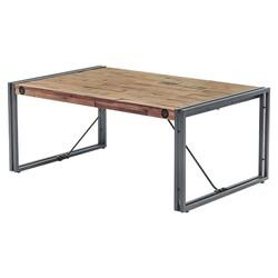YOSEMITE 240040 43.3070866141732 INCH AUSTEN COFFEE TABLE