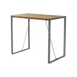 YOSEMITE 240048 47.244094488189 INCH AUSTEN PUB TABLE