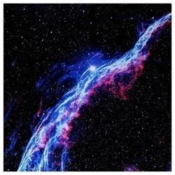 YOSEMITE 3120012 47 X 47 INCH UNIVERSE