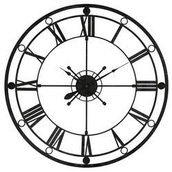 YOSEMITE 5240010 TOWER CLOCK WALL MOUNT CLOCK