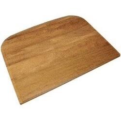 FRANKE GD28-40S CUTTING BOARD FOR GDX11028 SINK