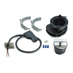 INSINKERATOR CCPA-00 COVER CONTROL ADAPTER KIT FOR EVOLUTION SERIES