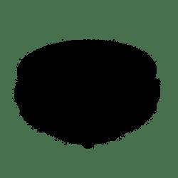 JACLO 2813-SS-BSS DISPOSAL STRAINER