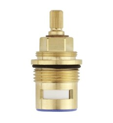 PHYLRICH 10214 3/4 INCH WALL MOUNT COLD CARTRIDGE