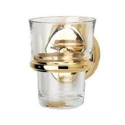 PHYLRICH KLS30 SWING WALL MOUNT GLASS HOLDER