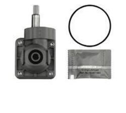 PHYLRICH 062N1285EF REPLACEMENT CARTRIDGE FOR TEMPRESS VALVES
