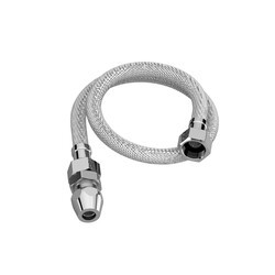 DORNBRACHT 1250897090 HOSE EXTENSION