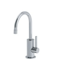FRANKE DW160 PESCARA COLD WATER FILTERED FAUCET