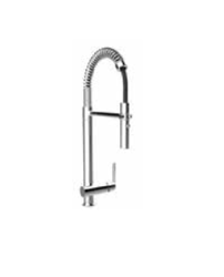 FRANKE FF5300 PROFESSIONAL SINGLE HOLE KITCHEN FAUCET