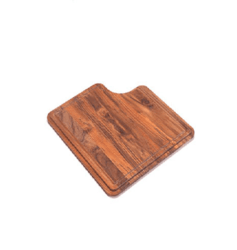 FRANKE PS16-40S PROFESSIONAL SERIES SOLID WOOD CUTTING BOARD