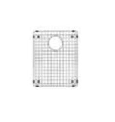 FRANKE BGHF400 BOTTOM GRID FOR HFO3322-1 LARGE BOWL