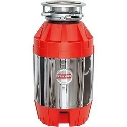 FRANKE FWDJ125 CONTINUOUS FEED 1 1/4 HP WASTE DISPOSER