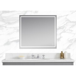 STRICTLY LED3632 36 INCH LED MIRROR WITH TOUCH SENSE