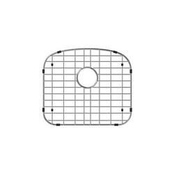 SWISS MADISON SM-KU705-G STAINLESS STEEL KITCHEN SINK GRID FOR 23 X 21 INCH SINKS