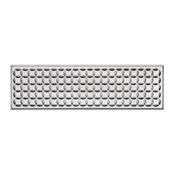 LINKASINK PNLS103 PANEL SMALL CIRCLES