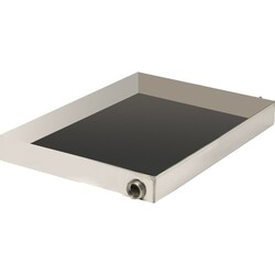 THERMASOL 01-8406-1 AF DRAIN PAN FOR AF AND PRO SERIES