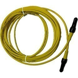 THERMASOL 03-6152-020 20 FEET DATA LINK CABLE FOR STEAM GENERATOR
