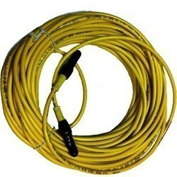 THERMASOL 03-6152-050 50 FEET DATA LINK CABLE FOR STEAM GENERATOR