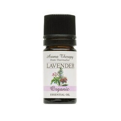 THERMASOL B01-1566 5 ML FRENCH LAVENDER AROMATHERAPY ESSENTIAL OIL