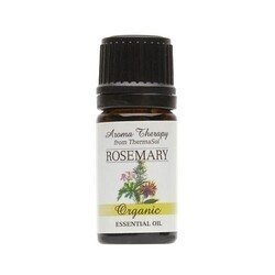 THERMASOL B01-1569 5 ML FRENCH ROSEMARY AROMATHERAPY ESSENTIAL OIL
