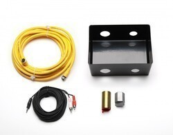 THERMASOL RIK-TT7 ROUGH-IN KIT FOR 7 INCH THERMATOUCH CONTROL PANEL