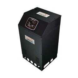THERMASOL PP18SR-480 POWERPACK SERIES III 18 KILOWATT 480V COMMERCIAL STEAM GENERATOR