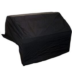 AOG COVER 24 INCH BUILT-IN CB24-D