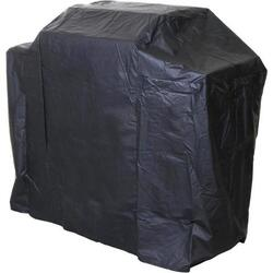 AOG COVER 30 INCH PORTABLE CC30-D
