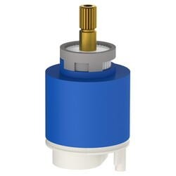 WATERMARK CRT506.7 3 INCH PRESSURE BALANCE CARTRIDGE FOR SS-PB75 AND SS-PB85
