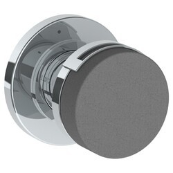 WATERMARK 21-T15 ELEMENTS 3 1/2 INCH WALL MOUNT THERMOSTATIC SHOWER TRIM
