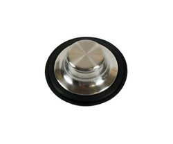 MOUNTAIN PLUMBING BWDS6818 WASTE DISPOSER REPLACEMENT STOPPER