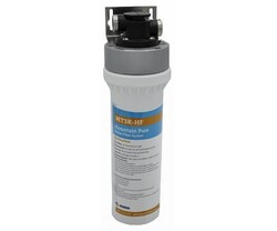 MOUNTAIN PLUMBING MT3K-HF MOUNTAIN PURE 3,000 GALLON FULL FLOW FILTER SYSTEM