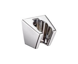 MOUNTAIN PLUMBING MT16 MOUNTAIN REVIVE STAINLESS STEEL WALL MOUNT FOR HANDSHOWER