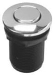 SONOMA FORGE SF-37-017 ROUND AIR SWITCH BUTTON ONLY
