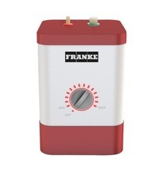 FRANKE HT-400 HEATING TANK LITTLE BUTLER