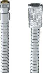 WATERMARK DM-3079 69 INCH HANDSHOWER HOSE FOR CONCEALED DECK MOUNT