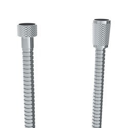 WATERMARK DS-4079 69 INCH HANDSHOWER HOSE FOR WALL MOUNT